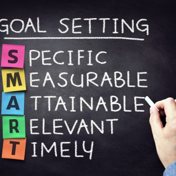 The Goals of Early Childhood Education